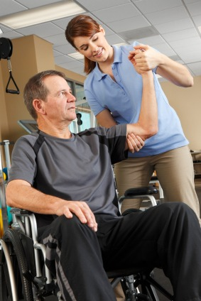 JoTo PR Regional Physical Therapy