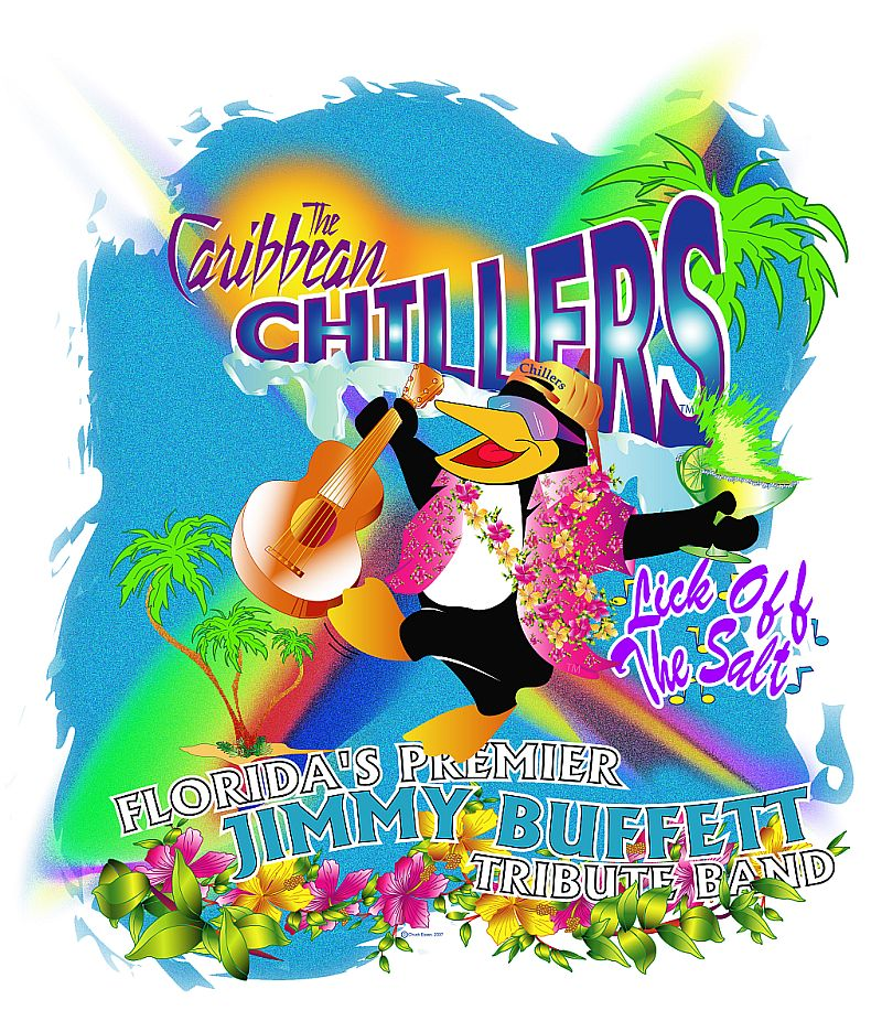 www.caribbeanchillers.com