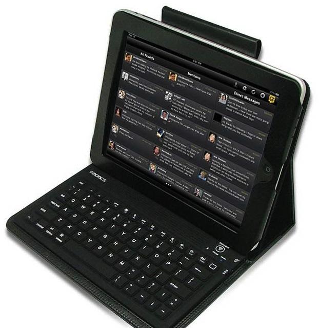 PADACS_Toccata_Bluetooth_keyboard_case_2-tweetdeck