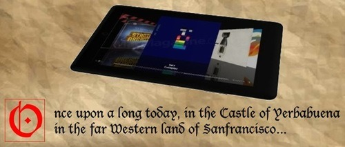 An Apple Tablet Fairytale, or 'What to Expect From Steve Jobs Today'nsz.jpg.scaled500