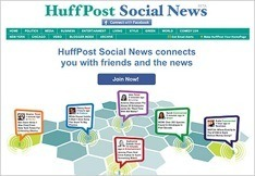 Stats confirm social media drives traffic to news websites