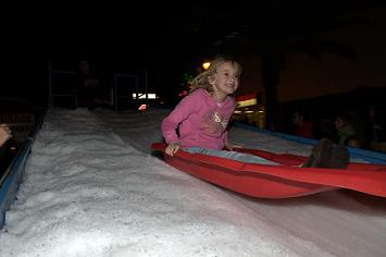 miracle_on_cleveland_street_featured_40_tons_of_snow_and_a_snow_slide_for_kids_to_play_on_-_photo_by_chris_connell