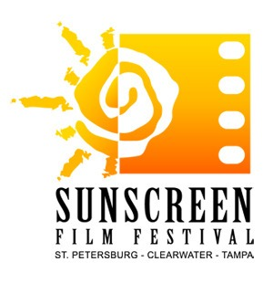 SunScreen Film Festival Logo