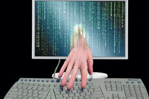 IT PR - High-Profile Hacking Case
