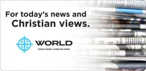 world-magazine