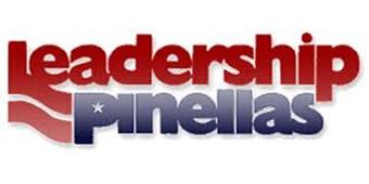 Awards and Memberships - JoTo PR Received - Leadership Pinellas