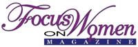 Focus on Women Magazine