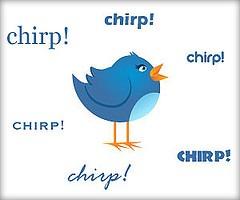 Twittter for brand marketing