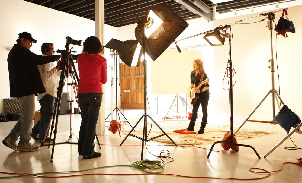 Suite Caroline Commercial