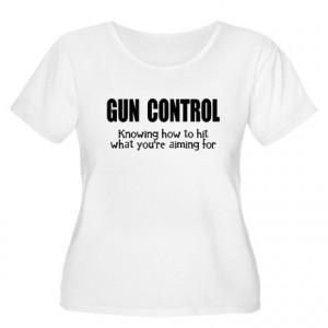 gun_control_tshirt