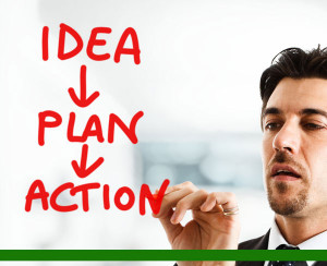 idea-plan-action2