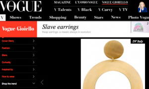 slave-earrings
