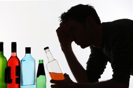 Novus Medical Detox Alcohol Problem