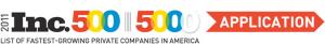 Inc. 500/5000