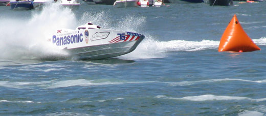 www.speedstylemagazine.com