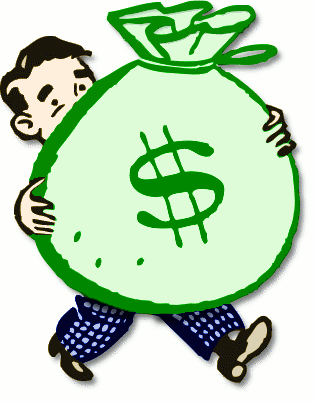 bag_of_money.png.scaled500.png