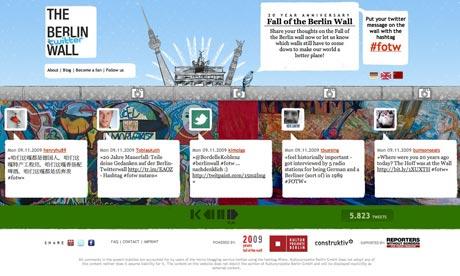 Berlin-Wall-Twitterwall