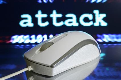 attack_samll