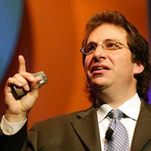 kevin-mitnick-photo.jpg