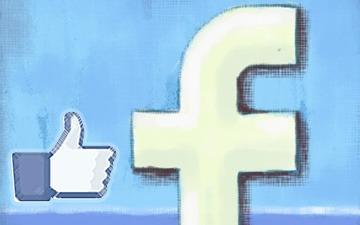 Facebook & Imex