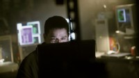 Feds: Cyber Criminals Hijacked 4 Million Computers - ABC News