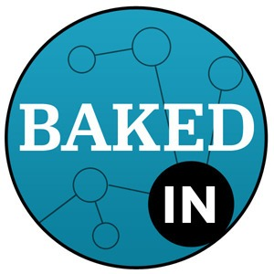 Baked In: The VC Who Discovered Facebook on Why All Businesses Will Become Social