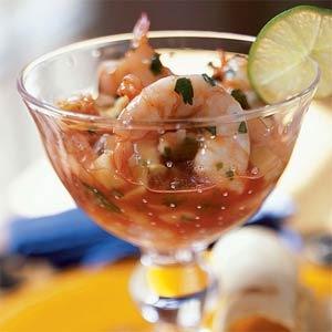 3rd Annual Clearwater Beach Restaurant Week.