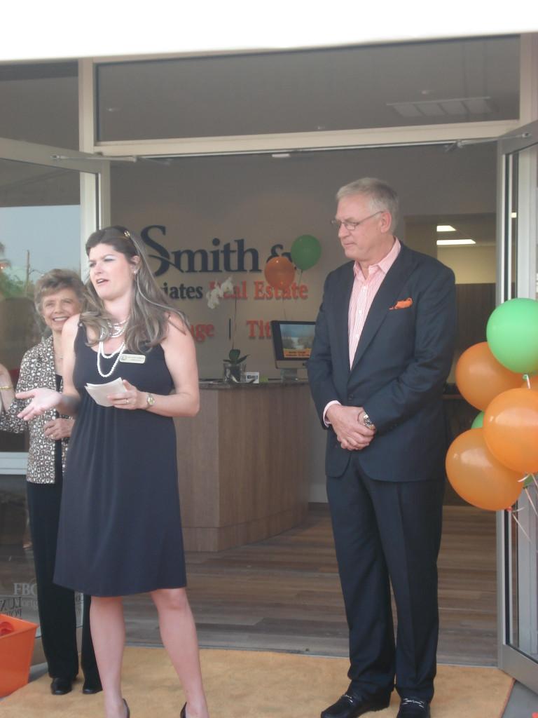 Smith & Associates