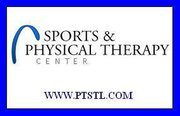 sports and physical
