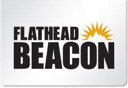 FLATHEAD_main_web_logo3