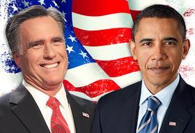 Obama_Romney-280