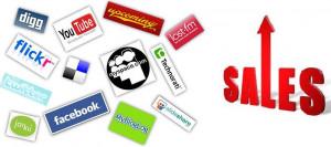Boost-Social-Sales