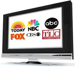 publicityTV
