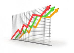 success-growth-profit