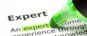 Industry-Expert
