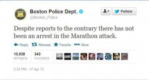 bostonPoliceTweet