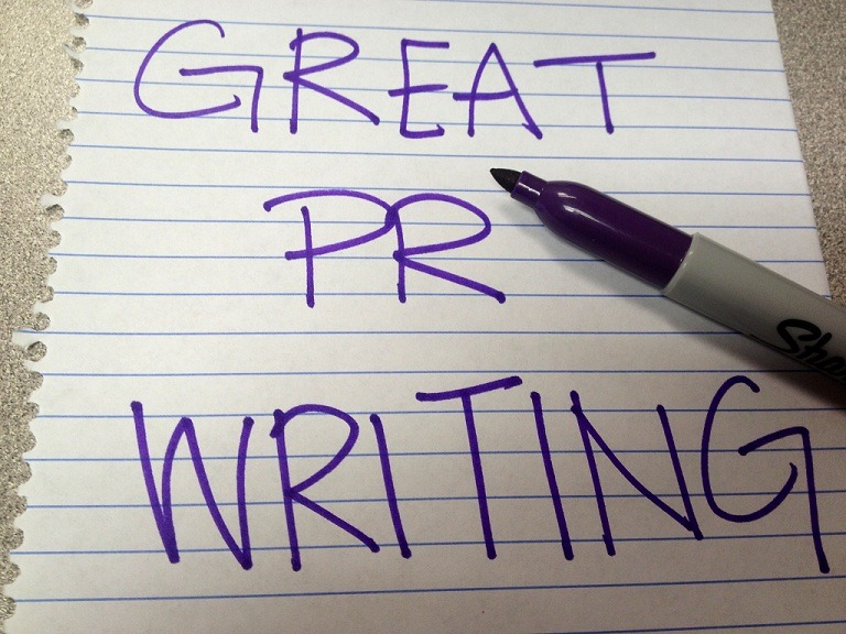professional writing and editing It has come to my attention that while i am a professional writer and editor, i have been blogging about issues that matter to me rather than sharing my professional advice with people looking for the writing and editing answers that i can provide.