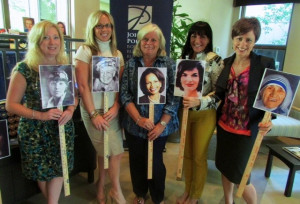 Achievers women in business group make major headway in tampa bay