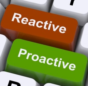 proactive-pr