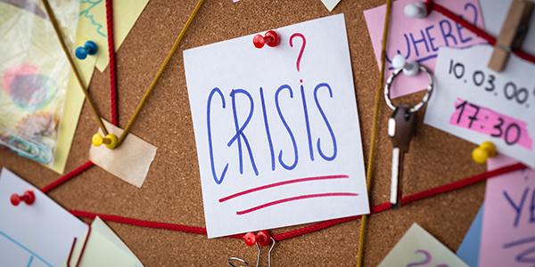 Social Media Crisis Management