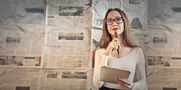 What Do Journalists Want To Hear From Email Pitches?
