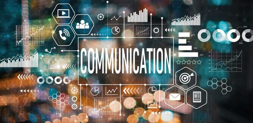 Communication Essential For Business Continuity