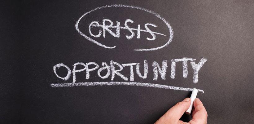 Crisis Management For Your Social Media