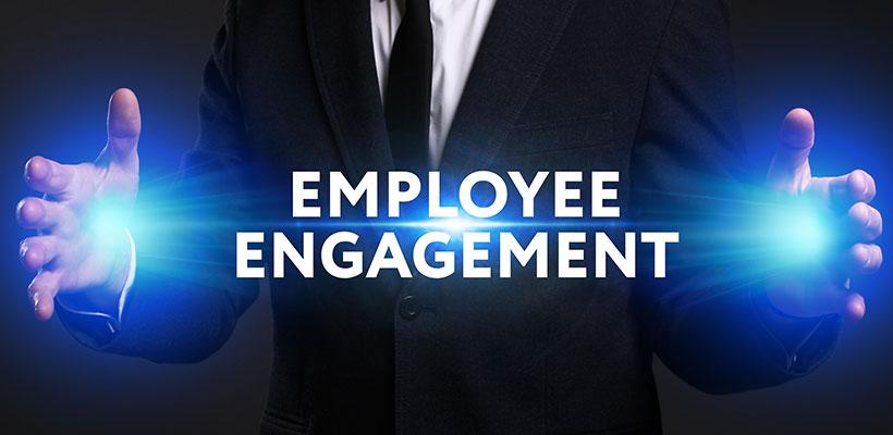 Empolyee engagement jotopr image