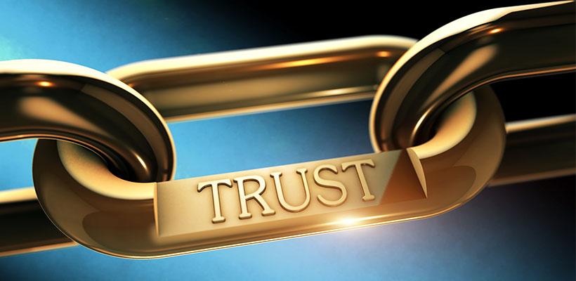 Joto pr trust image