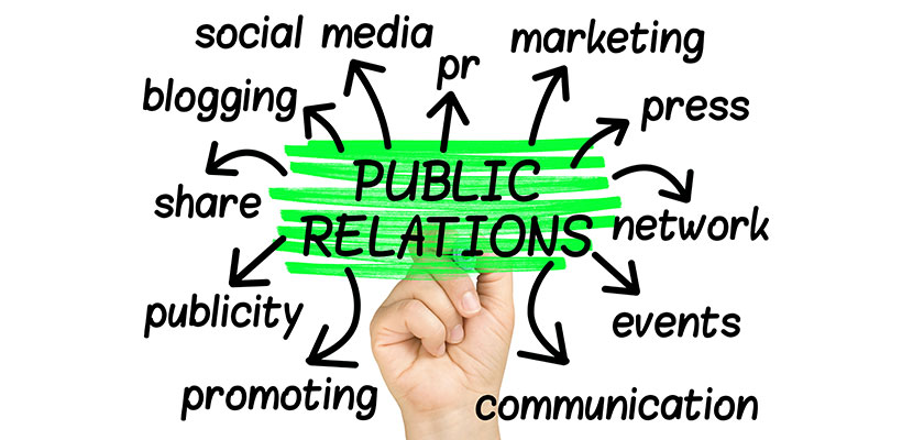 Why PR Is Essential For Small Businesses?