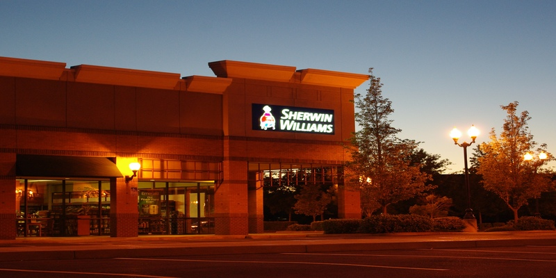 Sherwin_Williams_at_Crossroads_at_Orenco_Station_