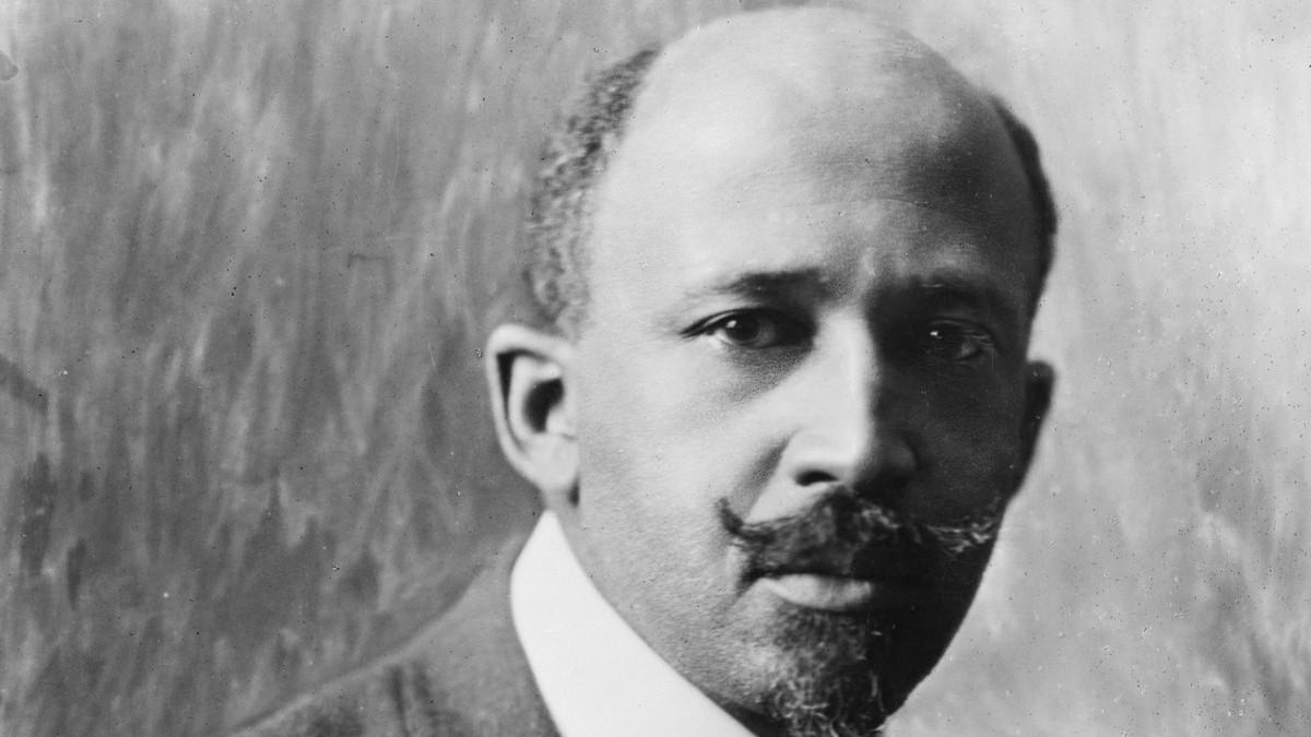 Du Bois'