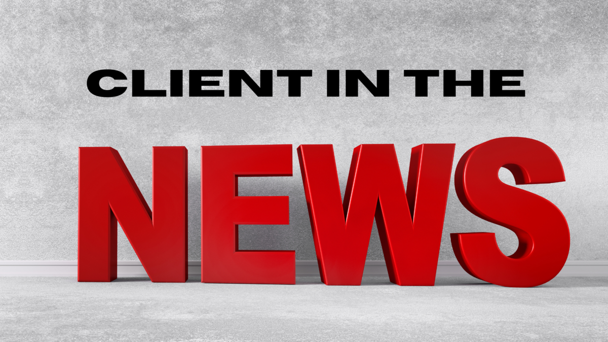 Client in the News: Ensurem details Medicare Advantage Plans' enrollment periods changes and acronym meanings to help agents give guidance to beneficiaries