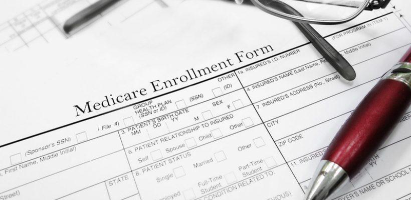 Special Medicare Enrollment Period Granted Due to COVID-19